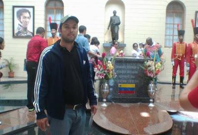 Organizaciones sociales larenses exigen investigación respecto a obrero del Incret desaparecido