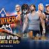 Previa WWE Summerslam 2016