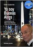 http://www.loslibrosdelrockargentino.com/2014/03/yo-soy-buenos-aires.html