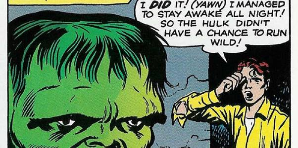 rick jones hulk