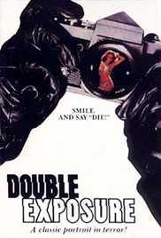 Double Exposure 1983 Watch Online