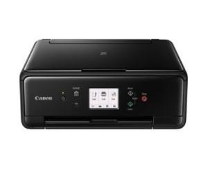 canon-pixma-ts6151-driver-printer