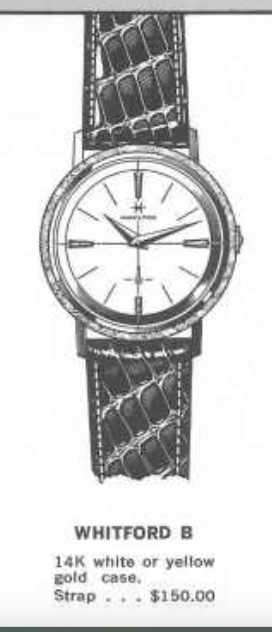 uhren Swiss Rolex Explorer II,IWC,Assioma Uhren