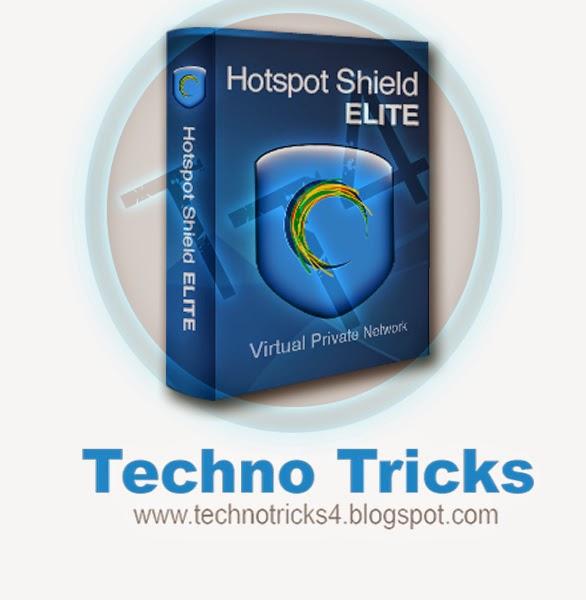 hss elite free download