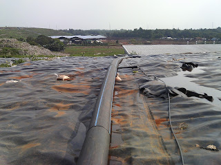 http://gapurafajar.com/wp/category/proyek-geomembran-hdpe/