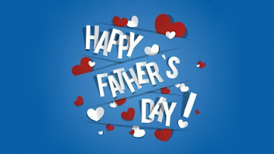 Happy Fathers Day 2016 Pictures for Download