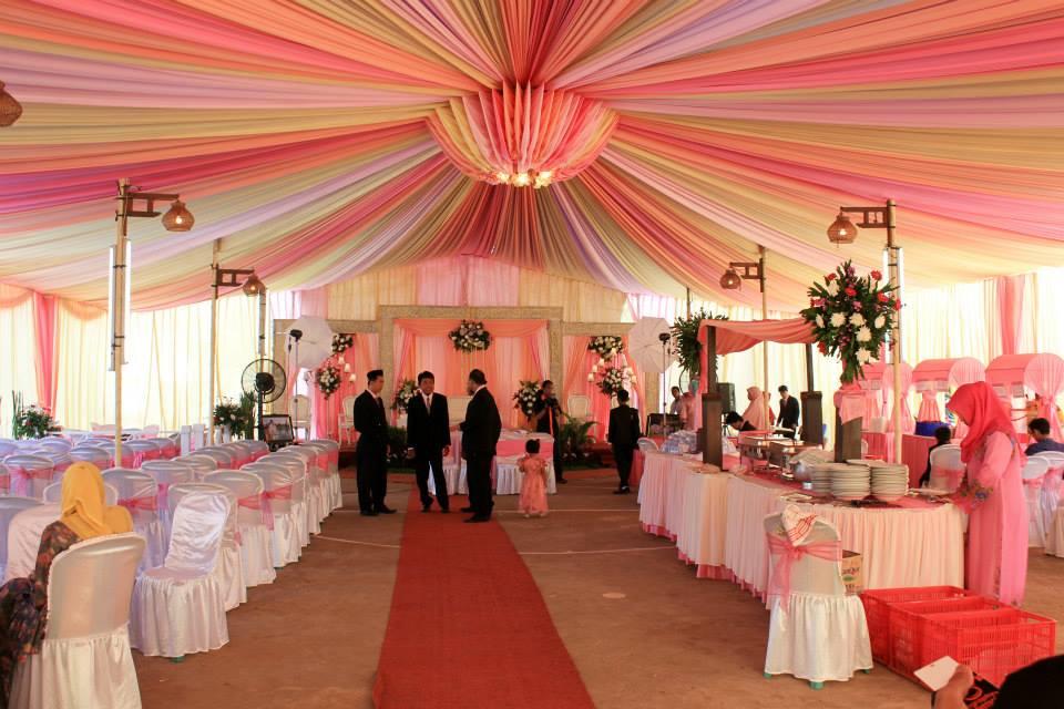 my wedding day 16
