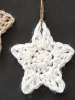 https://translate.googleusercontent.com/translate_c?depth=1&hl=es&rurl=translate.google.es&sl=en&sp=nmt4&tl=es&u=https://persialou.com/2015/12/crochet-star-ornaments-free-pattern.html&usg=ALkJrhh6idasYhGVeuUEQMeQc6xLvgxl3w