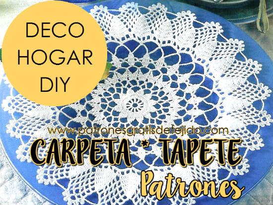 patrones-carpeta-crochet