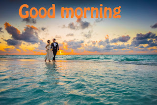 so romantic good morning images
