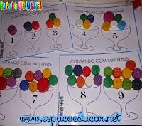 https://www.espacoeducar.net/2014/08/jogo-educativo-com-fichas-para-imprimir.html