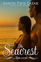 http://www.amazon.com/Seacrest-story-Paines-Creek-Beach-ebook/dp/B00G1TDBRI/ref=sr_1_1?s=digital-text&ie=UTF8&qid=1455017021&sr=1-1&keywords=the+seacrest