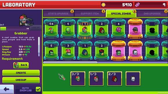 infectonator-3-apocalypse-pc-screenshot-www.ovagames.com-4
