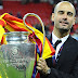 Maybe Pep And Barca Needs One Another To Win Champions League