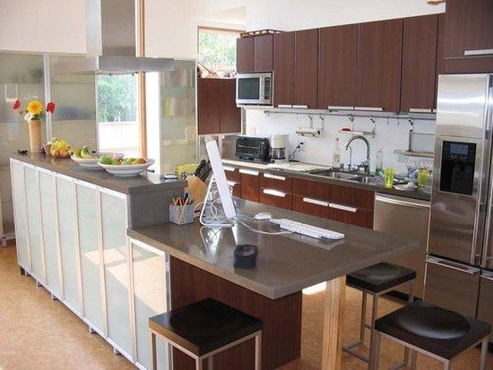 Ikea Kitchen Design Planner