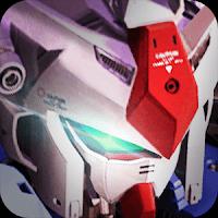機戰之王 (Boiling Robot Wars) v1.2.4 Mod Apk (Mega Mod)