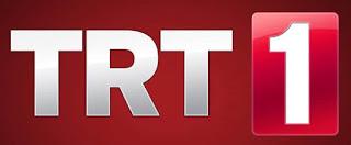 تردد قناة TRT 1 HD التركية المجانية الناقلة لمباريات كأس العالم روسيا 2018 مجاناً