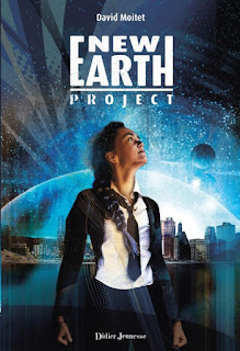 http://www.leslecturesdemylene.com/2017/02/new-earth-project-de-david-moitet.html