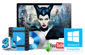 AnyMP4 Video Converter Ultimate Full Ücretsiz İndir