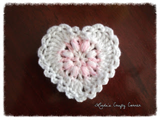 hearts, valentines day, crochet,love,patterns