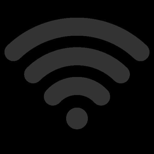 ITpuntoes redes, sistemas, servicios e internet: Ampliar