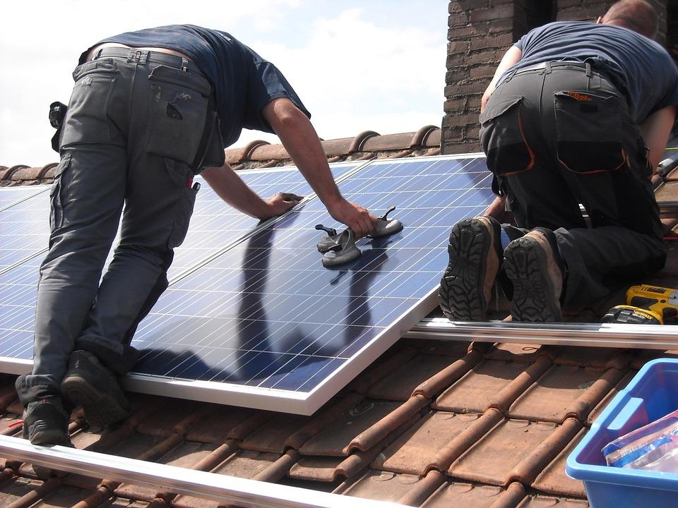 Gas Licht Afsluiten : Proef met prepaid gas en licht voor wanbetalers energienieuws