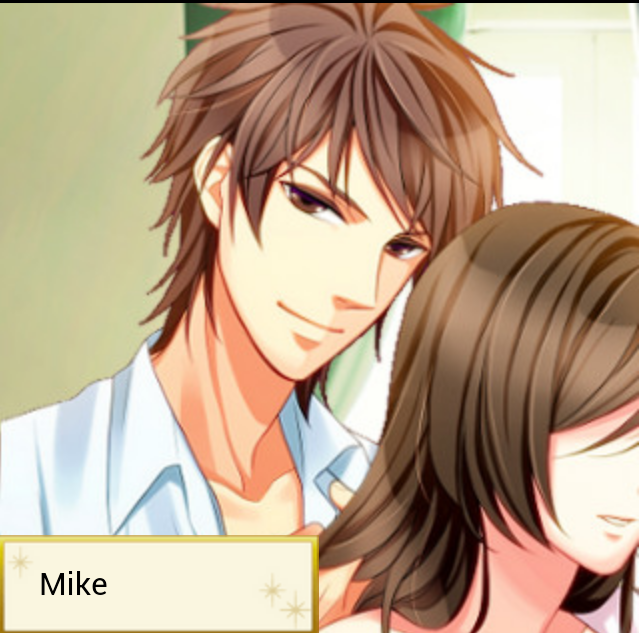 dating sims forbidden love mike Dating sims walkthroughs [walkthrough] forbidden love - mike's main story mike's main story story 1 chapter 1 welcome back (50 points) chapter 2.