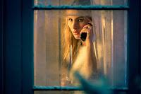 Better Watch Out Olivia DeJonge Image 2 (5)