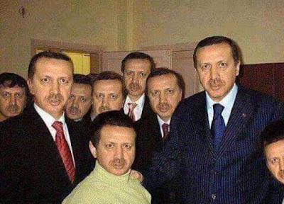 http://www.faz.net/aktuell/politik/erdogan-laesst-sich-als-akp-chef-inthronisieren-15025470.html