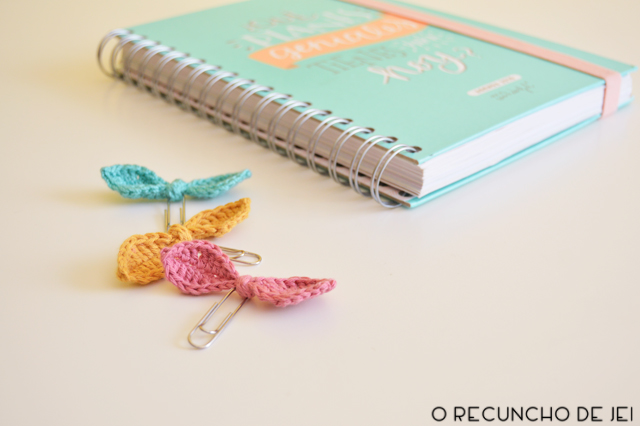 https://www.etsy.com/es/listing/547623112/clips-con-lazo-planner-clips-crochet?ref=shop_home_active_3