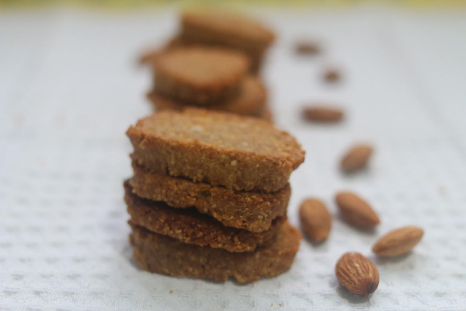 harina de granos múltiples para la diabetes