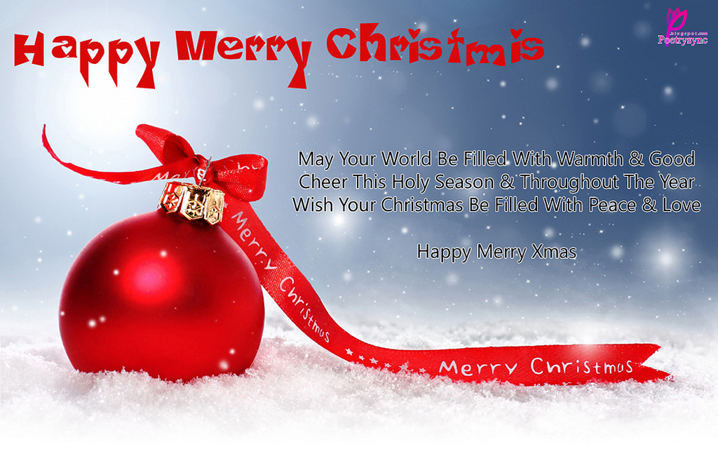 best merry christmas wishes for christmas 2016 merry christmas 2016