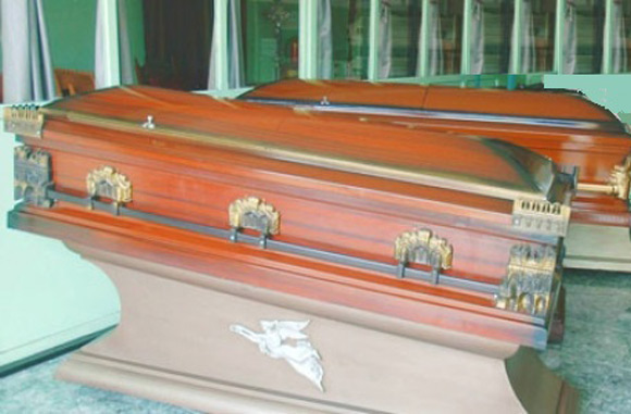 sepultaran-este-martes-madre-y-abuela-asesinadas-machiques