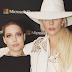 """""""Amo a Gaga, ella es mi heroína"""", confiesa Halsey en entrevista [SUBTITULADO]"""