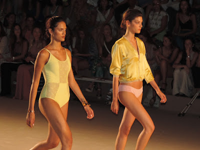 080 BCN Fashion SS17 - Guillermina Baezav