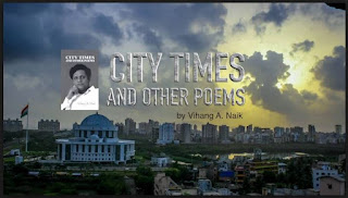 Social Realism in Poetry and Vihang Naik