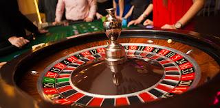 Situs Roulette Terbaik Online - Informasi Online Casino