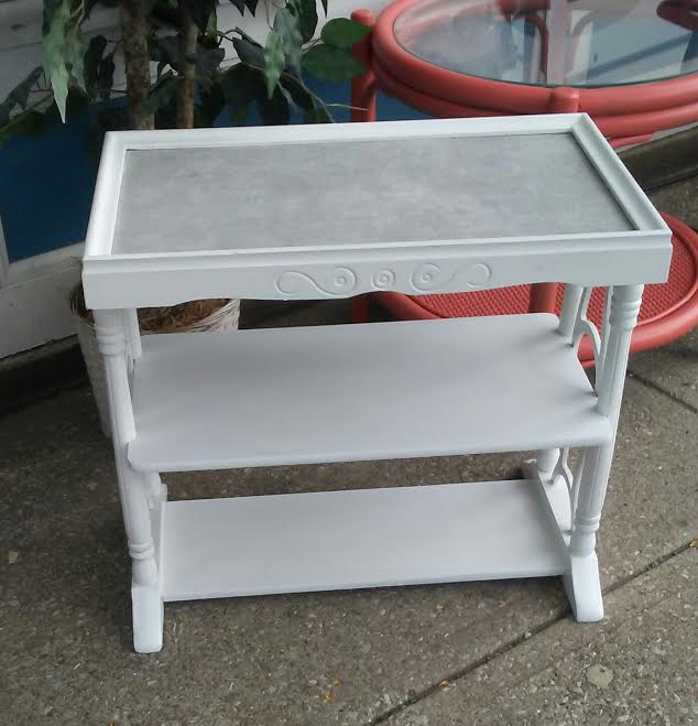 Frugal Fortune New Stock Of Painted Furniture For Sale At