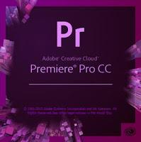 Adobe Premiere Pro CC amtlib