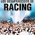 Los desaparecidos de Racing: víctimas de la dictadura atravesadas por dos pasiones