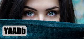 situs database aktor dan aktris muda dunia yaadb.com