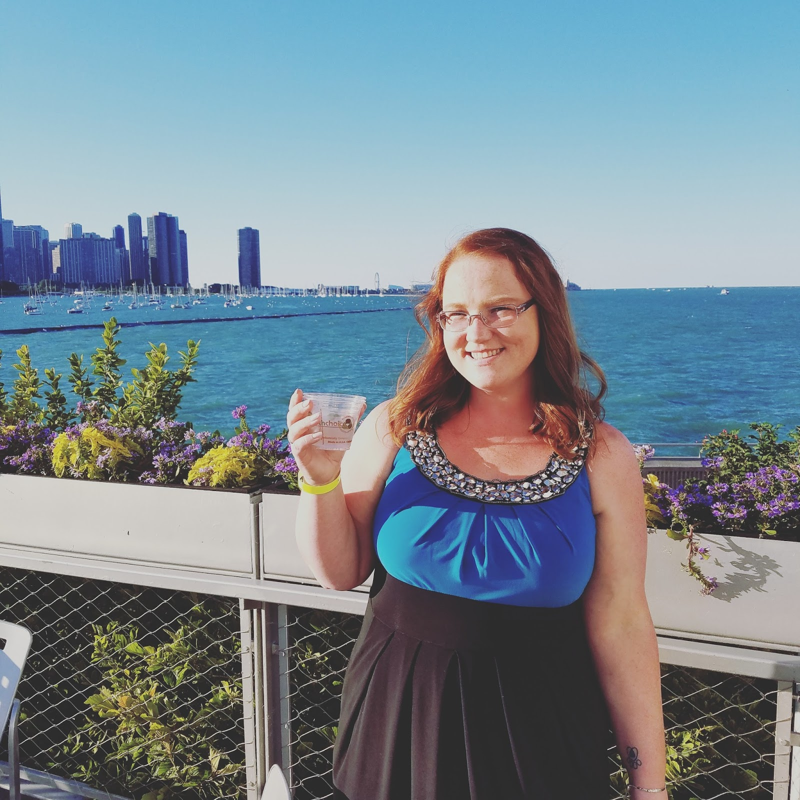 #SheddBLU recap, blogger review, Shedd Aquarium