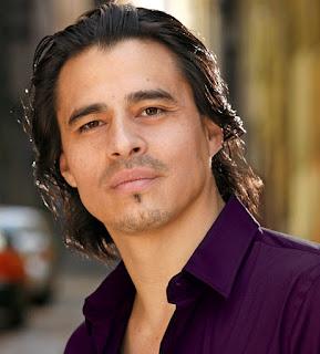 Antonio Jaramillo Wiki, Biography, Age, Birthday, Wife, Divorce, Children, Net Worth, Ethnicity, Instagram