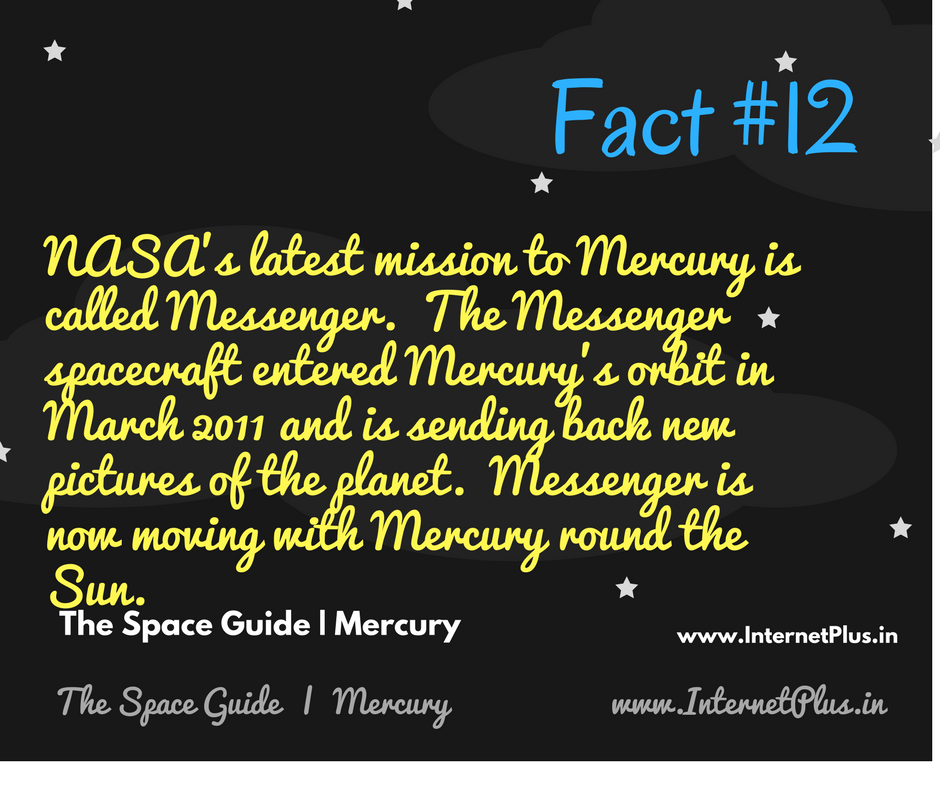 1978 mercury missions nasa - photo #33