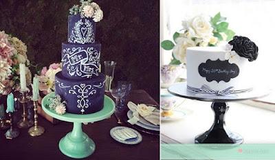 Top-1-de-bolo-de-casamento-chalkboard-cakes-ou-bolo-lousa