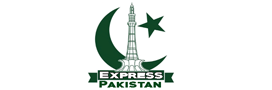 ExpressPakistan.Pk