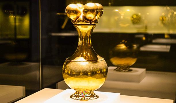 Historia-del-oro