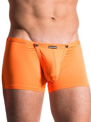 Manstore Ero Pants M421 Underwear Gayrado Online Shop