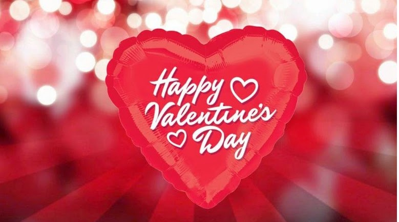 Happy Valentines Day Photos 2018 Wishes idea - for Girlfriend ...