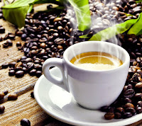 coffee 1149983 960 720 - HOW TO COLOUR YOUR HAIR NATURALLY